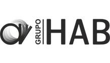 Grupo Hab