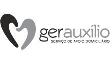 Gerauxílio