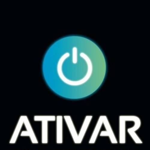 Abertura de candidaturas à medida Incentivo ATIVAR.PT