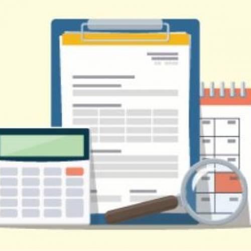 Imposto do Selo – A nova Declaração Mensal de Imposto do Selo (DMIS)